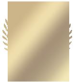 ж.к. FLORENCE GRAND PALACE в Свети Влас