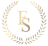 Florence Suites, г. Свети Влас (лого)