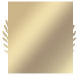 Вила Флоренс, г. Свети Влас (лого)